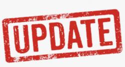 !Update 18 maart' Maatregelen Corona vanuit buurtwerk 't Lampeke