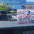 30 jaar Tube, groot feest op mei 2018